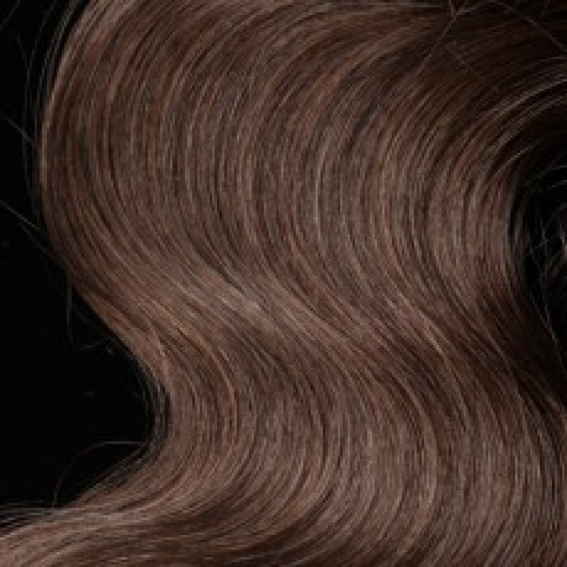 Hair Colour Apivita Natures Hair Color N 63 Walnut 75ml