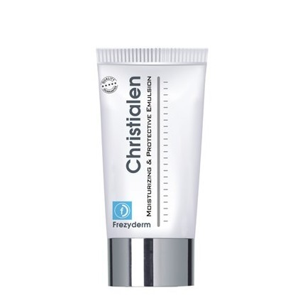 Christialen_Emulsion_100ml