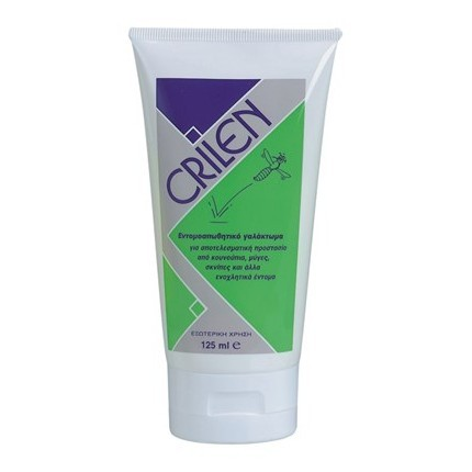 Crilen_cream_125ml