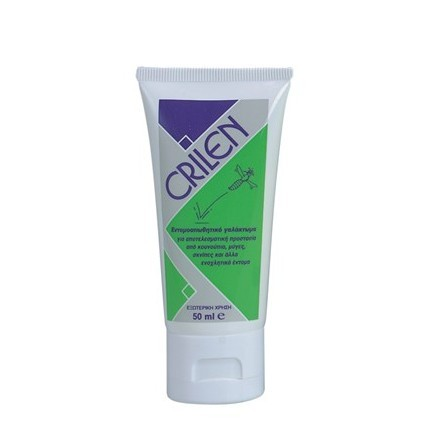 Crilen_cream_50ml