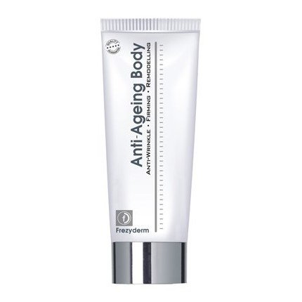 Frezyderm_AntiAgeing_Body_Cream