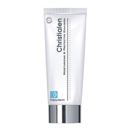 Frezyderm_Christialen_Emulsion_200ml