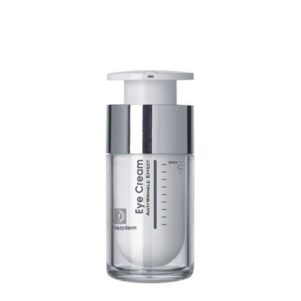 Frezyderm_Eye_Cream