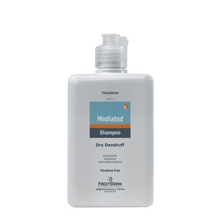 Mediated_Shampoo