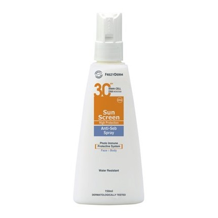 SunScreen_Anti_Seb_Spray_SPF30