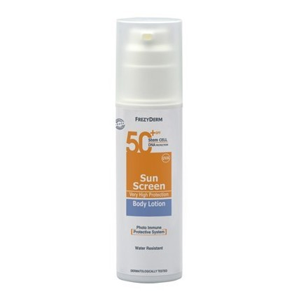 SunScreen_Body_Lotion_SPF50