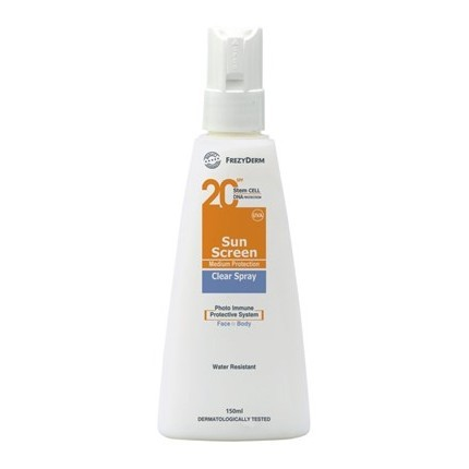SunScreen_Clear_Spray_SPF20