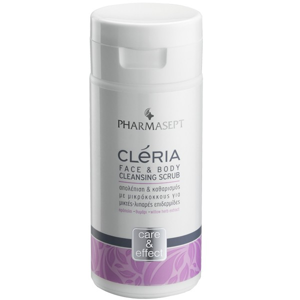 cleria-face-&-body-scrub-150ml6