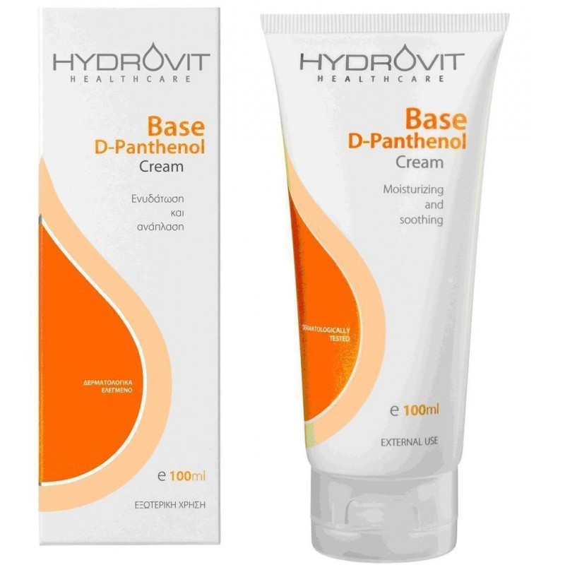 hydrovit-base-d-panthenol-cream-100ml_9192454-orig_main-800x800
