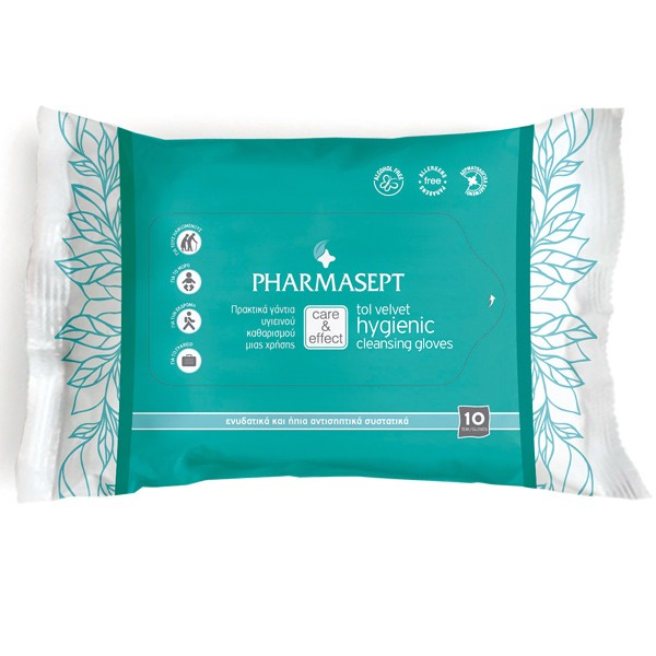 tol-velvet-hygienic-cleansing-gloves-(10-τμχ)